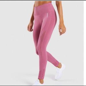 5abc80b9f6ec7 Women's Gymshark Leggings | Poshmark